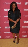 Octavia Spencer Photo 1