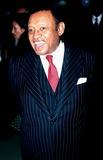 Lionel Hampton Photo 1
