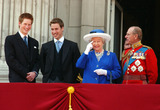 PRINCE PHILIP Photo 1