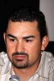 Adrian Gonzalez Photo 1