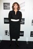 Amy Pascal Photo - Amy Pascal Arrives at an Evening Benefiting the LA Gay  Lesbian Center on March 21 2013 at Beverly Wilshire Hotelbeverly Hills causa Photo TleopoldGlobephotos