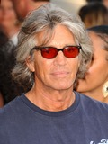 Eric Roberts Photo - Eric Roberts attending the Los Angeles Premiere of Blue Jasmine Held at the Academy of Motion Picture Arts and Science in Los Angeles California on July 24 2013 Photo by D Long- Globe Photos Inc