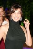 Gina Gershon Photo 1