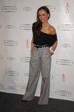 Karina Smirnoff Photo 1