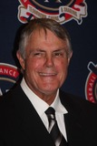 Lou Pinella Photo 1