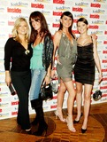 Charley Webb Photo 1