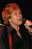 Eddie Money Photo 1