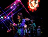 Randy Bachman Photo 1