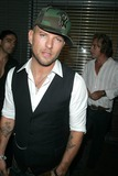 Matt  Goss Photo 1