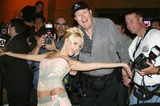 Jesse Jane Photo - Pirates World Premiere Starring Jesse Jane Egyptian Theatre Hollywood CA 09-12-2005 Photo Clinton Hwallace-photomundo-Globe Photos Inc Jesse Jane with Press Photographers