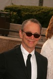 Joel Grey Photo 1