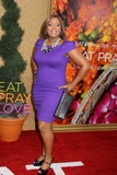 SUNNY ANDERSON Photo 1