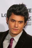 John Mayer Photo 1
