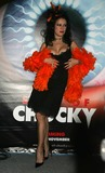 Chucky Photo 1