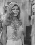 Nancy Sinatra Photo 1