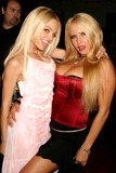 Angel Cassidy Photo - Island Fever 4 Dvd Release Party Hosted by Digital Playground Sunset Beach West Hollywood CA 09-24-2006 Jesse Jane and Angel Cassidy Photo Clinton H Wallace-photomundo-Globe Photos Inc
