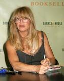 Goldie Photo 1