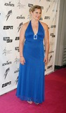 Angela Ruggiero Photo - Womens Sports Foundation 28th Annual Salute to Women in Sports at Waldorf- Astoria Date 10-15-07 Photos by John Barrett-Globe Photosinc Angela Ruggiero