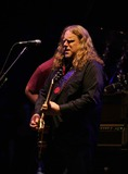 Allman Brothers Photo 1