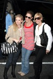 The Dixie Chicks Photo 1