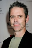 C Thomas Howell Photo 1