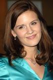 Maggie Grace Photo 1
