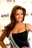Zuleyka Rivera Photo 1
