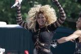 Beyonce Photo 1
