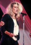Bananarama Photo - Bananarama on Stage Credit Globe Photos Inc