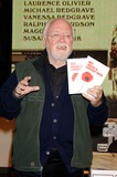 Richard Attenborough Photo 1
