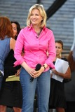 Diane Sawyer Photo 1