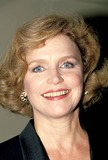 Lee Remick Photo 1