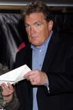 Scott Shannon Photo 1