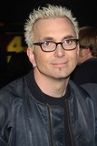 Art Alexakis Photo 1