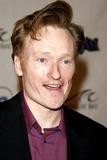 Conan O'Brien Photo 1