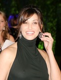 Gina Gershon Photo 1