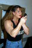 Nicole Bass Photo 1