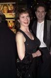Celia Imrie Photo 1