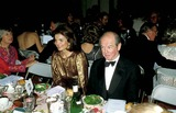 Jacqueline Kennedy Onassis Photo - Jacqueline Kennedy Onassis and Frank Taplin Photo Byjohn BarrettGlobe Photos Inc 1980 Jacquelinekennedyonassisretro