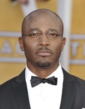 Taye Diggs Photo - Taye Diggs attending the 19th Annual Screen Actors Guild Awards Arrivals Held at the Shrine Auditorium in Los Angeles California on January 26 2013 Photo by D Long- Globe Photos Inc