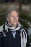 Jean-Louis Trintignant Photo 1