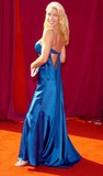 Ann Shea Photo - 57th Annual Emmy Awards Arrivalsshrine Auditoriumlos Angels CA 09-18-05 Photo David Longendyke-Globe Photos Inc 2005 Imageann Shea