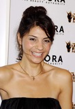 Callie Thorne Photo 1