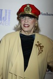 Gael Greene Photo - City Meals on Wheels 24th Annual Power Lunch For Women the Pierre Hotel New York City November 12 2010 Photos by Sonia Moskowitz-Globe Photos Inc 2010 Gael Greene