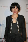 Angel Chang Photo 1