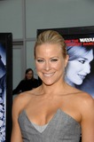 Brittany Daniel Photo - Brittany Daniel During the Premiere of the New Movie From Paramount Pictures Dance Flick Held at the Arclight Cinemas on May 20 2009 in Los Angeles Photo by Michael Germana -Globe Photos Inc