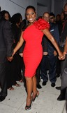 Sheryl Lee Ralph Photo 1