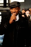 Will Smith Photo 1