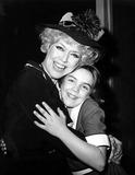 Dorothy Loudon Photo 1