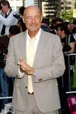 Terry Quinn Photo 1